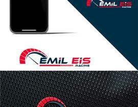 nº 104 pour Emil Eis Racing par klal06