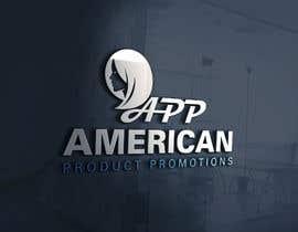 #72 cho Logo design APP bởi Taslijsr