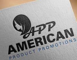 #84 cho Logo design APP bởi Taslijsr