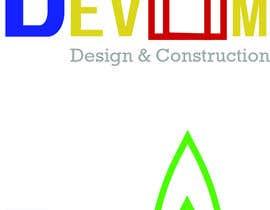 #72 for Design a logo af MomenRahman007