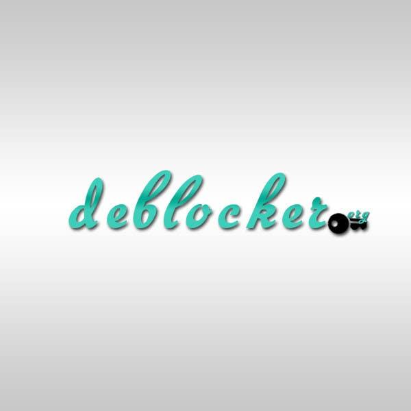 Inscrição nº                                         47                                      do Concurso para                                         Logo Design for brand new startup