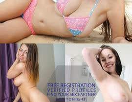 nº 37 pour 10 mail templates for erotic datig site par selimreza9205