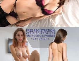 nº 38 pour 10 mail templates for erotic datig site par selimreza9205