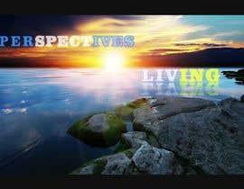 duocept tarafından Intro Video for YouTube 10-15 Secs için no 107