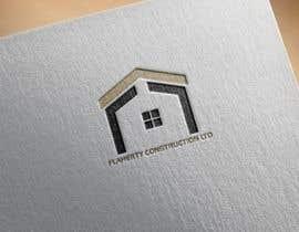 mstnazninakhtar tarafından Design a logo için no 117