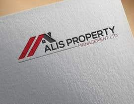 #15 untuk Property Management Logo oleh atlalino388