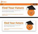 Proposition n° 139 du concours Graphic Design pour Webstie home page banner