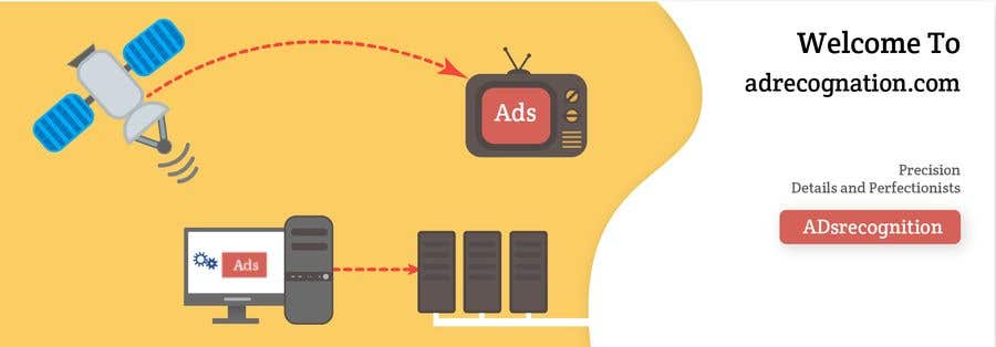 Proposition n°5 du concours Build banner for ADs recognition