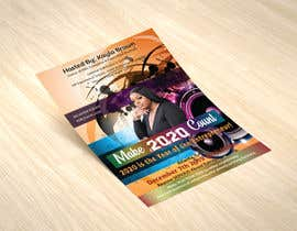 #28 cho Need a Club Flyer bởi BDIW98