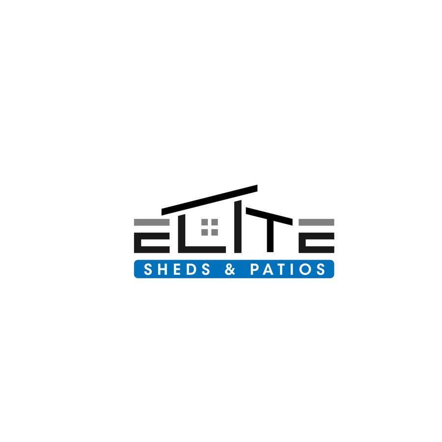Penyertaan Peraduan #95 untuk Build me a logo
