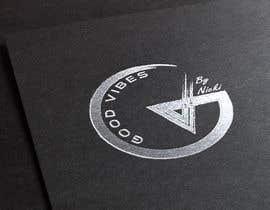 #131 cho Finalize my company logo bởi mdshahinbabu