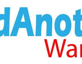 #45 for Logo for SoldAnotherWanted by darkavdark