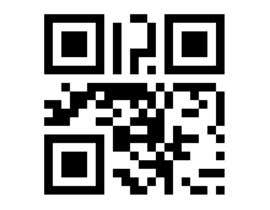 nº 2 pour Fix generate Barcode/QRcode PHP 5.6 On Server Ubuntu 16 par vinothlingam