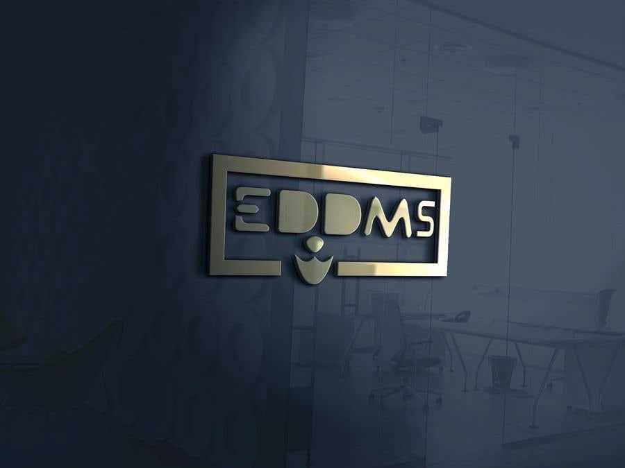 Proposition n°48 du concours Graphic Designer for EDDMs
