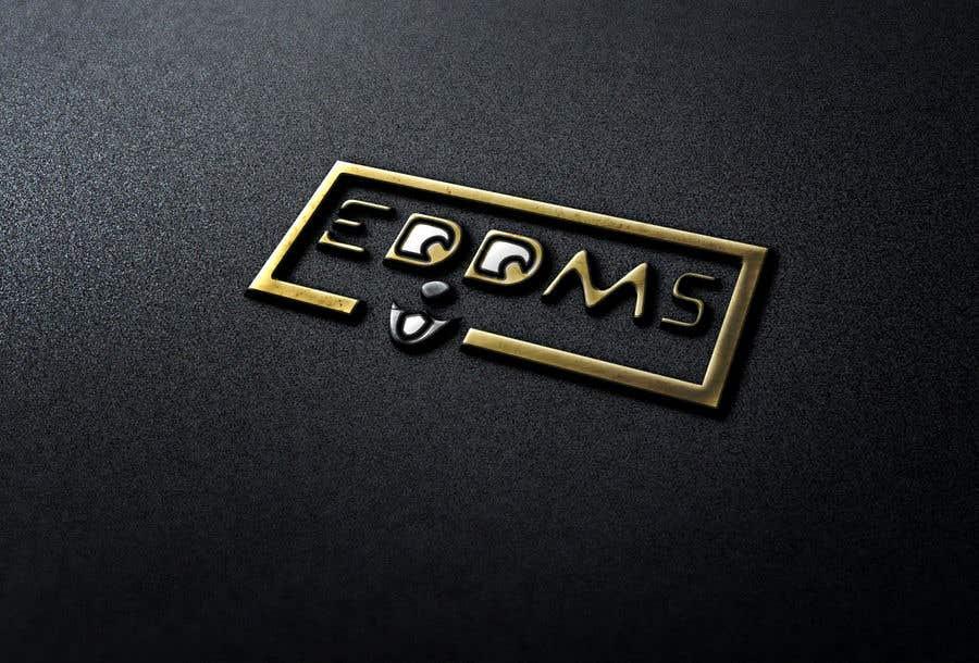 Proposition n°49 du concours Graphic Designer for EDDMs