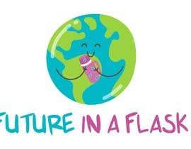 #20 untuk Create a Logo for a No Plastic project oleh tatyanalauden