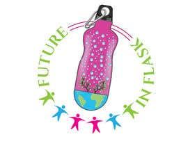 #43 untuk Create a Logo for a No Plastic project oleh Abid1997