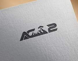 #70 for Event Logo Design by fahim0007