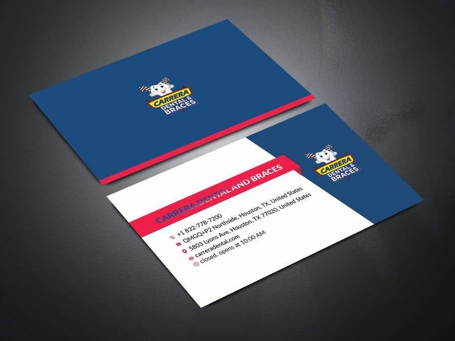 Bài tham dự cuộc thi #25 cho Review Promotional Materials