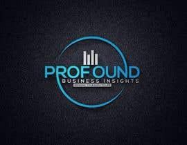 #79 untuk Business Logo oleh designersumon223