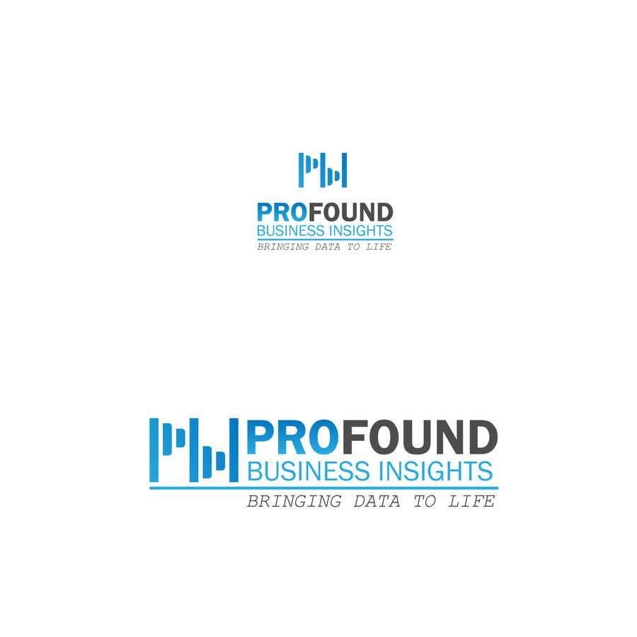 """Intrarea #165 pentru concursul """"Business Logo"""""""