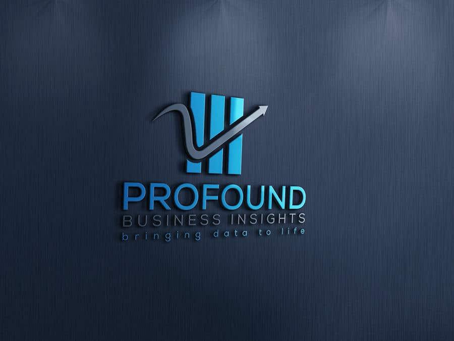 """Intrarea #206 pentru concursul """"Business Logo"""""""