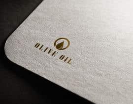 alomgirbd001님에 의한 Logo  for high quality  olive Oil을(를) 위한 #40