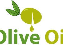 #31 for Logo  for high quality  olive Oil by hasanulbannahsr