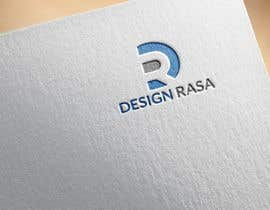 #12 for New Design Rasa Logo..jpg by khadijakhatun233