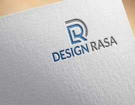 #14 for New Design Rasa Logo..jpg by khadijakhatun233