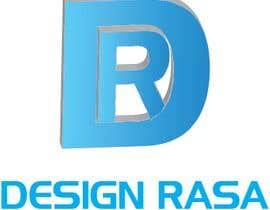 #5 for New Design Rasa Logo..jpg by pdnath217