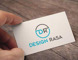 moinulislambd201님에 의한 New Design Rasa Logo..jpg을(를) 위한 #44