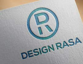 #23 for New Design Rasa Logo..jpg by tushar059
