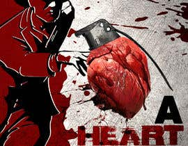 #34 for Digital artist: A heart for Father by alfawidharta