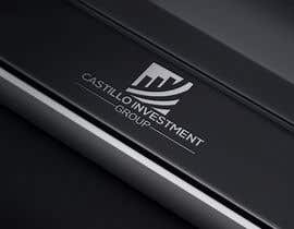 #35 for Castillo Investment group by hassanmosharf77