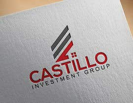 #118 for Castillo Investment group af aai635588