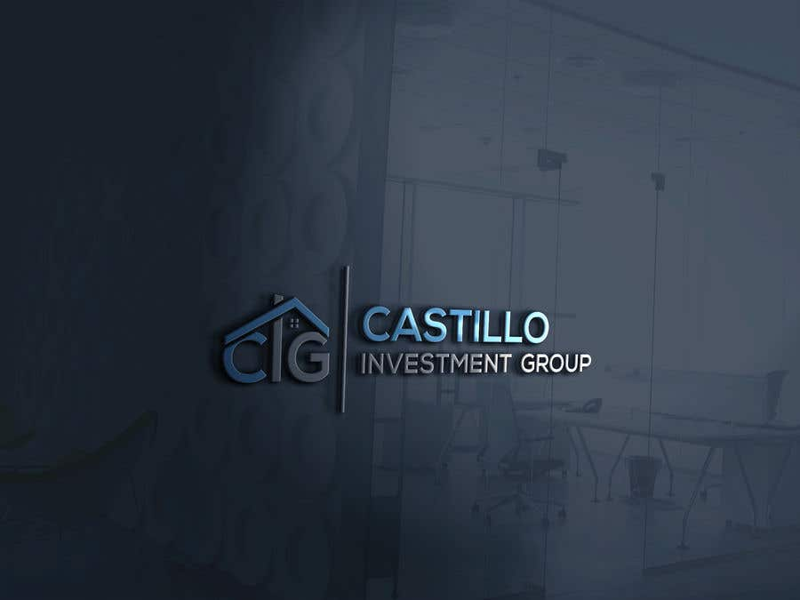 Konkurrenceindlæg #220 for Castillo Investment group