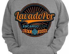elitesniper님에 의한 Hoodie Design -  Need a Cool design for a company logo hoodie을(를) 위한 #46