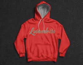QasimAs님에 의한 Hoodie Design -  Need a Cool design for a company logo hoodie을(를) 위한 #15