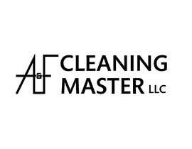 #3 for A & F   Cleaning Master LLC by Veera777