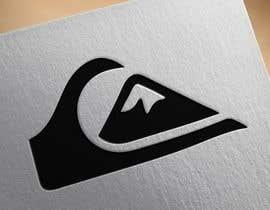 foysalzuben tarafından Logo Design for Salt Therapy Spa/Retail Business için no 6