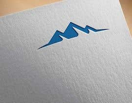 mnahidabe tarafından Logo Design for Salt Therapy Spa/Retail Business için no 9