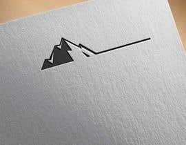 mnahidabe tarafından Logo Design for Salt Therapy Spa/Retail Business için no 16