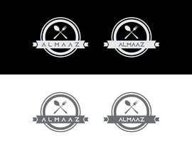 Nro 97 kilpailuun Design me a text and logo for my private label product käyttäjältä rhhridoy35