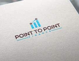 #164 cho I need a logo designer bởi raselshaikhpro