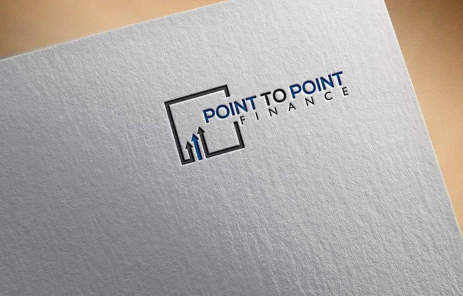 Konkurrenceindlæg #290 for I need a logo designer