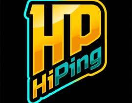 Nro 59 kilpailuun Hiping animated Gif käyttäjältä blue3d