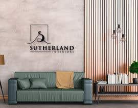 #1225 cho Sutherland Interiors bởi takujitmrong