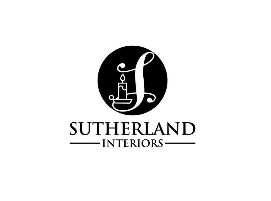 Bài tham dự cuộc thi #1440 cho Sutherland Interiors