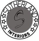 Sutherland Interiors için Graphic Design2406 No.lu Yarışma Girdisi